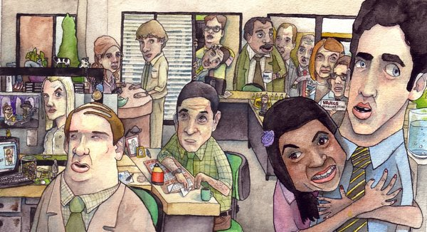 the_office_by_pattkelley